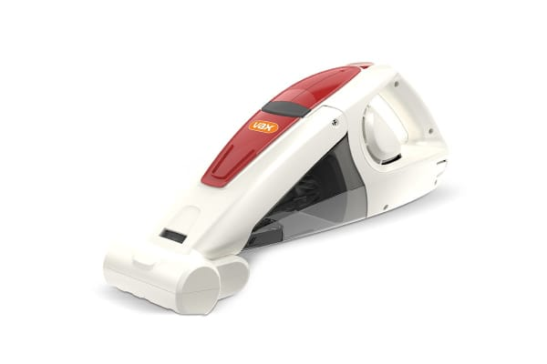 VAX Gator Handheld Pet Vacuum Cleaner (VX53)