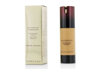 Kevyn Aucoin The Etherealist Skin Illuminating Foundation - Medium EF 08 28ml
