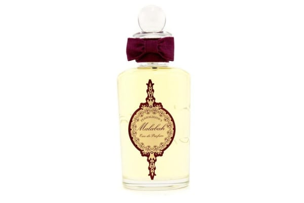 Penhaligon's Malabah Eau De Parfum Spray (100ml/3.4oz)