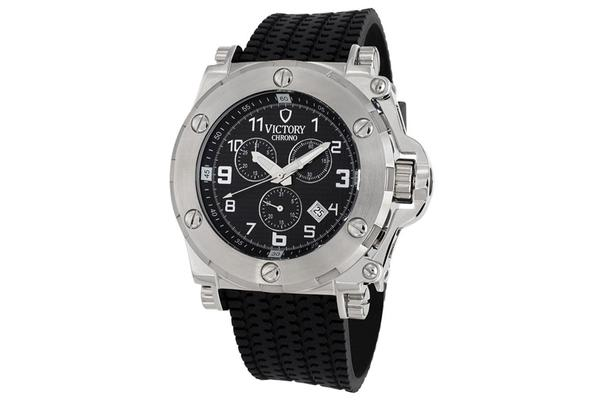 Victory Men's V-Rally Watch (6104-S)