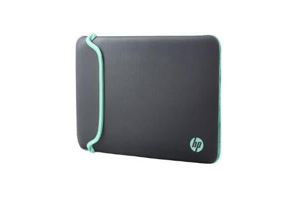 HP NEOPRENE SLEEVE GREY GREEN 11.6