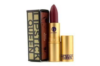 Lipstick Queen Saint Lipstick - # Natural 3.5g