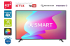 "​Kogan 43"" Smart HDR 4K LED TV (Series 8 MU8010)"