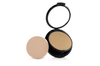 SCOUT Cosmetics Pressed Mineral Powder Foundation SPF 15 - # Sunset 15g/0.53oz