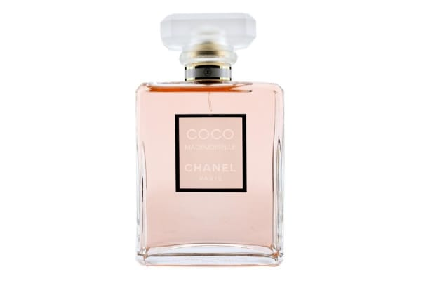 Chanel Coco Mademoiselle Eau De Parfum Spray (100ml/3.4oz)