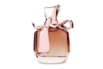 Nina Ricci Mademoiselle Ricci EDP Spray (Unboxed) 80ml/2.7oz