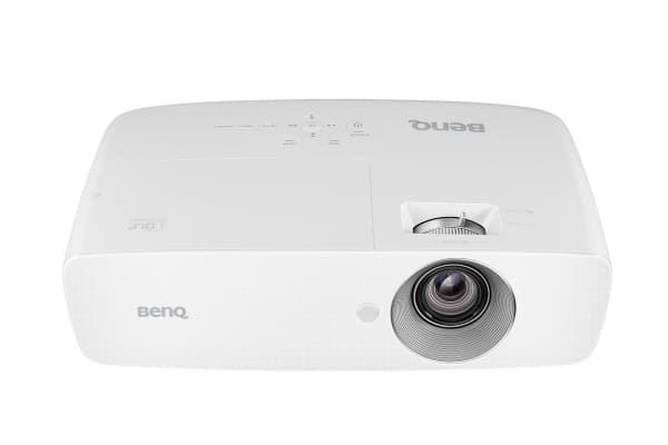BenQ 1080p Home Theatre Projector (W1090)