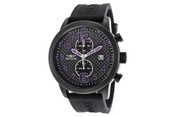 Invicta Men's Specialty (INVICTA-13838)