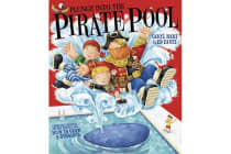 Plunge into the Pirate Pool