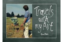 Travels With My Art