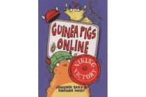 Guinea Pigs Online - Viking Victory
