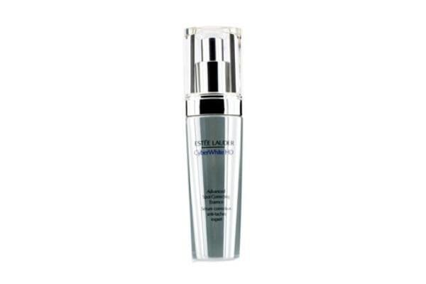 Estee Lauder CyberWhite HD Advanced Spot Correcting Essence  YA7Y (30ml/1oz)