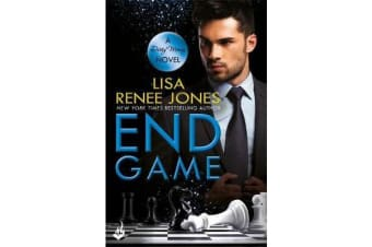 End Game - Dirty Money 4