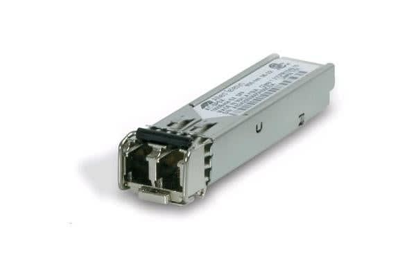 ALLIED TELESIS SFP 1000T Mini GBIC