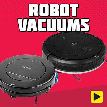 DSAU-Robot-Vacuum-Category-Tile