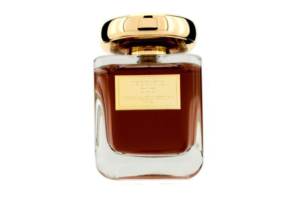 By Terry Terryfic Oud Eau De Parfum Spray (100ml/3.33oz)