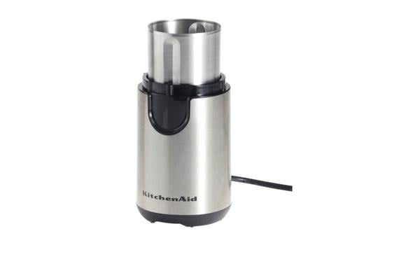 KitchenAid Artisan Coffee Grinder