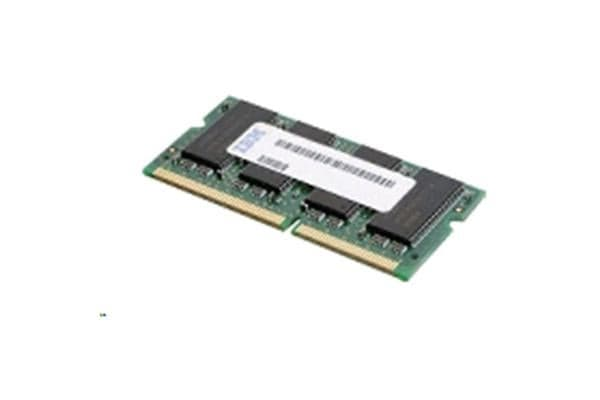 Lenovo 4GB DDR4 - 2133MHz - UDIMM - Thinkcenter M800 M900