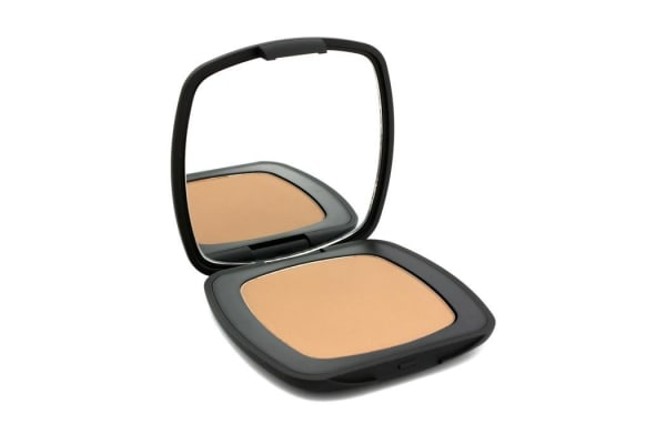Bare Escentuals BareMinerals Ready Foundation Broad Spectrum SPF20 - Medium Tan (R310) (14g/0.49oz)