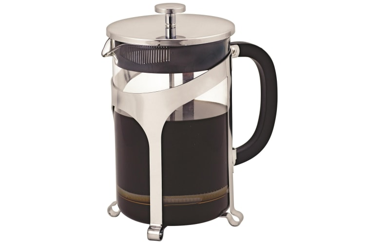 Avanti 12 Cup Coffee Plunger Press 1.5 Litre