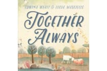 Together Always - Little Hare Books