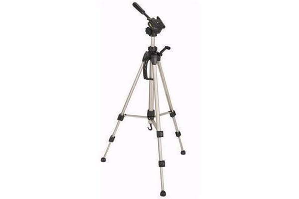 WeiFeng Lightweight WT3730 Tripod The perfect first-time tripod