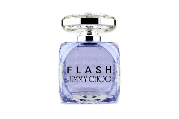 Jimmy Choo Flash Eau De Parfum Spray (100ml/3.3oz)