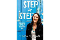 Step by Step - Finding My Way Back to Me