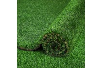 Artificial Grass 5 SQM Synthetic Artificial Turf Flooring 30mm (Green)