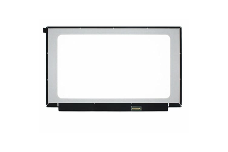 """OEM 15.6"""" 30Pin 1366x768 NT156WHM-N44 Super Slim LED Matte Panel HD (Without Screw Holes)"""