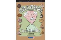 Grandpa Seashells