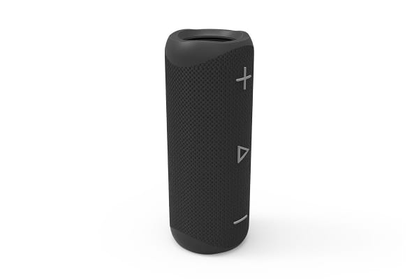 BlueAnt X2 Portable Bluetooth Speaker - Black (X2-BK)