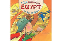 1, 2, 3 Suddenly in Egypt - The Eye of Horus