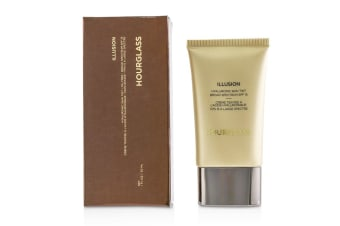 HourGlass Illusion Hyaluronic Skin Tint SPF 15 - # Nude 30ml/1oz