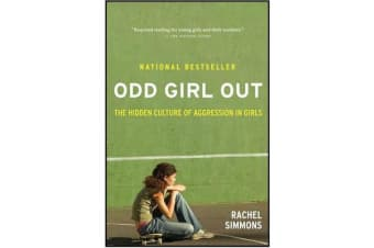 Odd Girl Out - The Hidden Culture of Agression in Girls