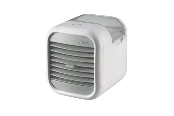 HoMedics MyChill Personal Cooler - Small (PAC20AU)