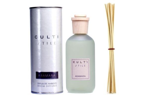 Culti Stile Room Diffuser - Aramara (250ml/8.33oz)