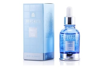 Borghese DNActive Future Youth 30ml