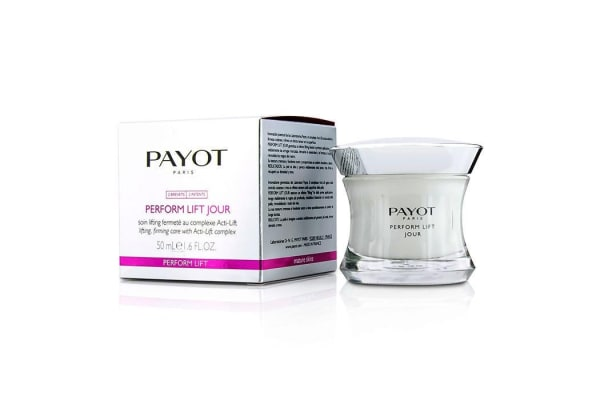 Payot Perform Lift Jour - For Mature Skins (50ml/1.6oz)