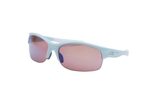 Oakley Men's Commit (OAK03-798-62-12-124)