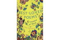 Best-Loved Poems - A Treasury of Verse