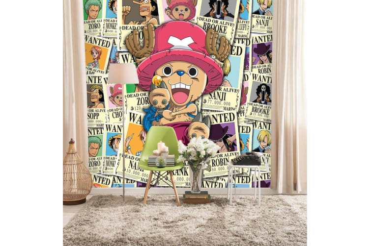 3D Cool Cat Poster 57 Anime Wall Murals Woven paper (need glue), XXXXL 520cm x 290cm (WxH)(205''x114'')