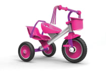 Eurotrike Dolly Trike