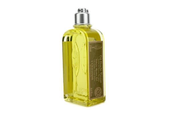 L'Occitane Verbena Harvest Shower Gel (250ml/8.4oz)