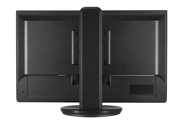 "ASUS 24"" 1920x1080 Height Adjustable LED Monitor (VW24ATLR)"