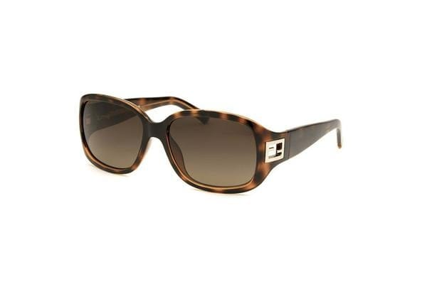 Fendi Women's Fashion (FS5205-214-56-16)