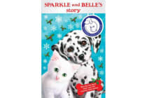 Battersea Dogs and Cats Home - Sparkle and Belles Story