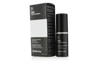 Anthony High Performance Continuous Moisture Eye Cream 15ml