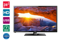 "Kogan 28"" LED TV (Series 5 QH5000)"