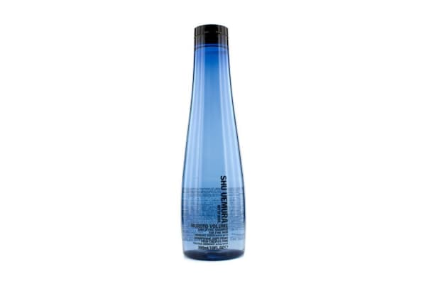 Shu Uemura Muroto Volume Pure Lightness Shampoo (For Fine Hair) (300ml/10oz)